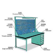 特殊工作台_工作台可选部件_武汉中明工业设备