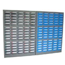 零件整理柜_开放式零件整理柜_武汉中明工业设备