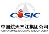 合作案例_中国航天三江集团公司与武汉中明_武汉中明工业设备