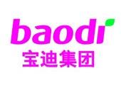 合作案例_湖北安陆宝迪食品有限公司与武汉_武汉中明工业设备