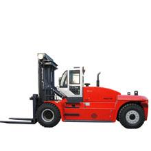 13.5-32吨柴油叉车