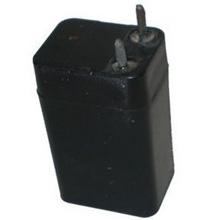 升降机电瓶_升降机专用电瓶_武汉中明工业设备