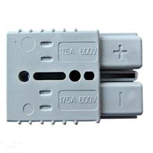 连接插头 175A 600V