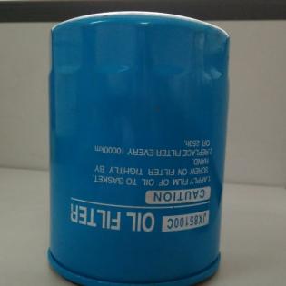 美科斯叉车配件_机油滤芯_武汉中明工业设备