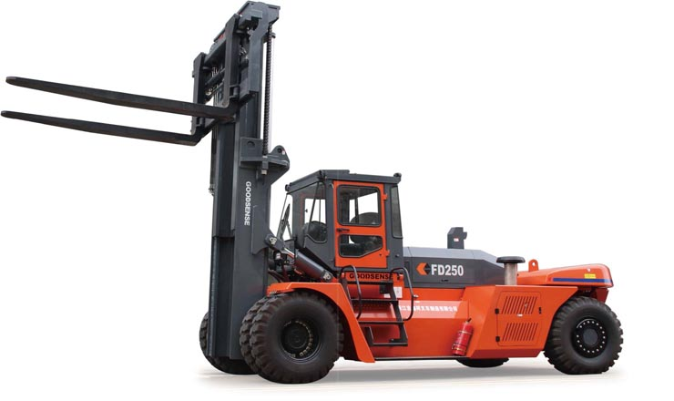 柴油叉车【15-33吨】_2