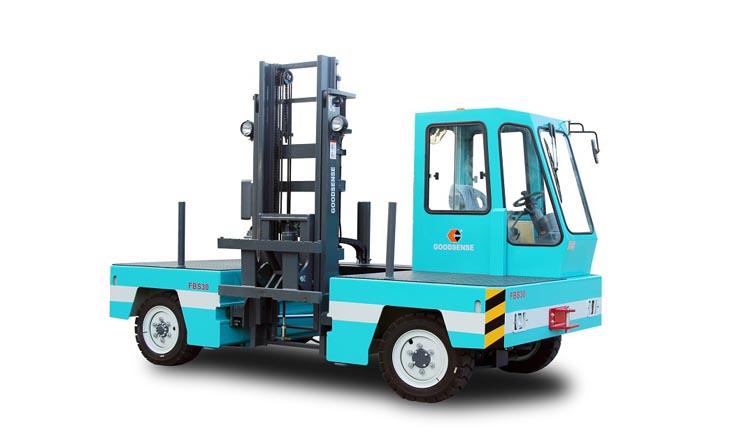 电动侧面叉车【3-6吨】_1
